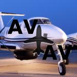 Ремонт                                                           BEECHCRAFT KING AIR 350 350I                          в Москве