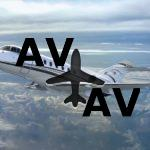Ремонт                                                           HAWKER BEECHCRAFT  900XP                          в Москве